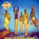 CDs de Música: PILDORA X - MIL AÑOS LUZ - CD. Lote 129550847