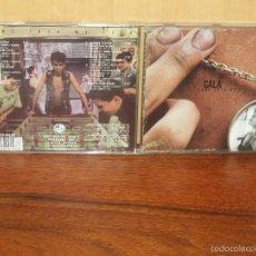 CDs de Música: GALA - COME INTO MY LIFE - CD . Lote 57932888