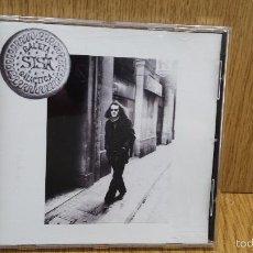 CDs de Música: SISA. GALETA GALÀCTICA. CD / PDI - 1993 - 8 TEMAS / CALIDAD LUJO.. Lote 58160323
