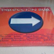 CDs de Música: 2 CD LAS MEJORES BALADAS CON RAÍZ DIRECCIÓN SUR LOS CAÑOS OROZCO ANTONIO FLORES KETAMA AMADOR ETC. Lote 58202422
