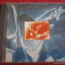CDs de Música: ON EVERY STREET. DIRE STRAITS. CD. Lote 58336561