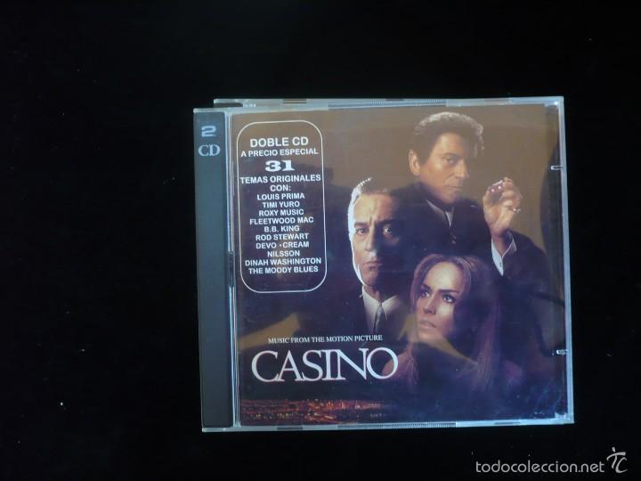 online casino script download