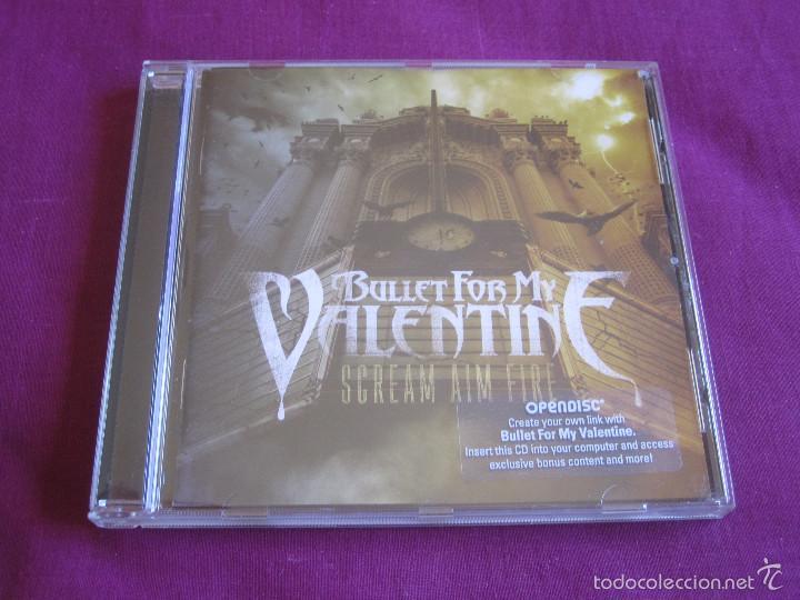 cds metalcore