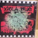 CDs de Música: XIOLA BLUE. CD / W.C. RECORDS - 1998. 10 TEMAS + BONUS - SKA / PRECINTADO.. Lote 59537219
