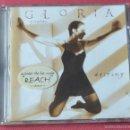 CDs de Música: GLORIA ESTEFAN - DESTINY - RICH - SONY - EMILIO ESTEFAN. Lote 60550439