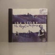 CDs de Música: STORY - ANGEL IN THE HOUSE. Lote 60861995