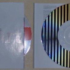 CDs de Música: PET SHOP BOYS - POPART: THE HITS (2 CD). Lote 61012479