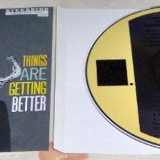 CDs de Música: CANNONBALL ADDERLEY: 5 REMASTERED CDS, 1955-1966 - JAZZ. Lote 61091203