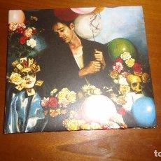 CDs de Música: GRAND ROMANTIC BY NATE RUESS. Lote 61909296