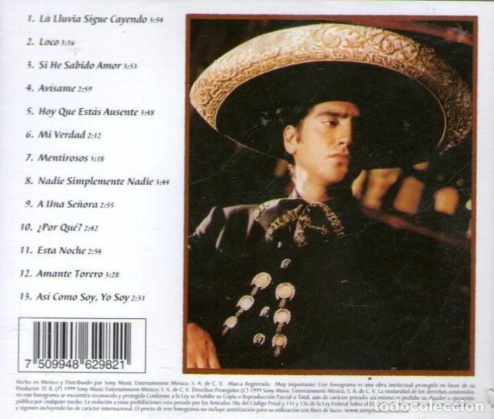 CDs de Música: REVERSO. - Foto 2 - 62056616