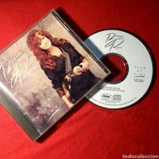 CDs de Música: CD ? BONNIE RAITT - NICK OF TIME. Lote 62240004