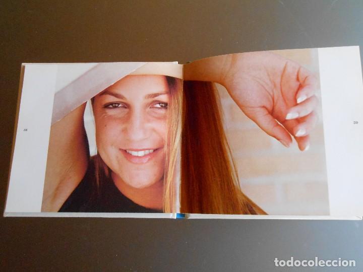 CDs de Música: NIÑA PASTORI coleccion Joyas del flamenco - Foto 3 - 62315828
