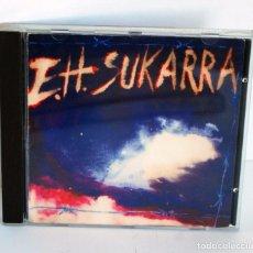 CDs de Música - EH SUKARRA EN CD E.H. - 63312648