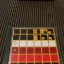 CDs de Música: AJO 100 - CD 10 TEMAS - RECOPILATORIO SO DENS Y ADVANCED MUSIC PARA AJOBLANCO (MATEMATICS-REAGENZ..). Lote 65433995