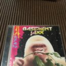 CDs de Música: BASEMENT JAXX - ROOTY. Lote 65434479