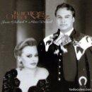CDs de Música: ROCIO DURCAL Y JUAN GABRIEL - JUNTOS OTRA VEZ - CD ALBUM - 19 TRACKS - BMG MÉXICO 1997. Lote 66001754