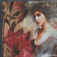 CDs de Música: ENYA - WATERMARK. Lote 66953430
