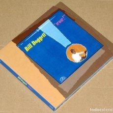 CDs de Música: BILL DOGGETT: WOW! (DIGIPAK) (REMASTERED) - JAZZ. Lote 67309509