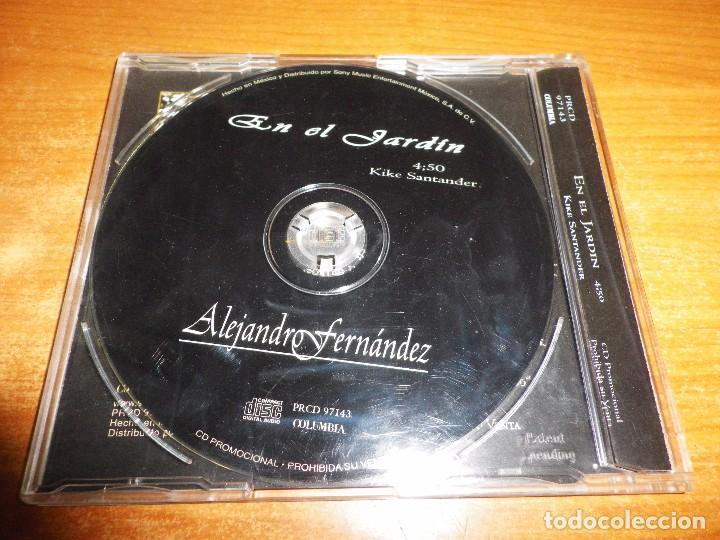 Alejandro fernandez y gloria estefan en el jard - Sold ...