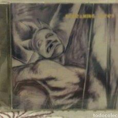 Musik-CDs - SCREAMING TREES - DUST - 67780017