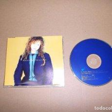 CDs de Música: SIMPLY RED (CD/SN) FAIRGROUND +1 TRACK AÑO 1995. Lote 68003997