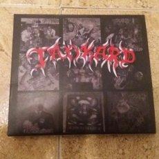 CDs de Música: TANKARD