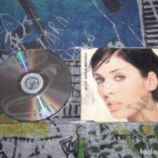 CDs de Música: NATALIE IMBRUGLIA - SMOKE - RCA / BMG - 74321 61824 2 - MAXI-CD. Lote 68290237
