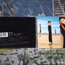 CDs de Música: NATALIE IMBRUGLIA - LEFT OF THE MIDDLE - RCA / BMG - 74321 544412 - CD. Lote 68290361