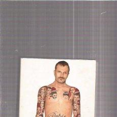 CDs de Música: MIGUEL BOSE PAPITO. Lote 68354841
