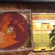 CDs de Música: DANIEL POWTER, CD ALBUM. Lote 68636953