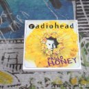 CDs de Música: RADIOHEAD - PABLO HONEY - 2 CD'S + DVD - S. COLLECTORS LIMITED EDITION - 50999 6 93604 2 8 - BOX SET. Lote 70048293