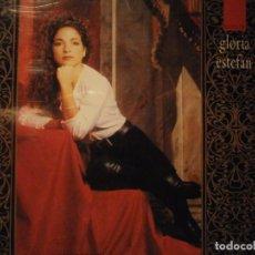 CD. GLORIA ESTEFAN - EXITOS