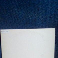 CDs de Música: NEW ORDER CDSINGLE PROMO KRAFTY. Lote 71157994
