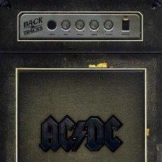 CDs de Música: AC/DC - BACKTRACKS - BOX SET (2 CDS + DVD) PRECINTADO. Lote 71252655