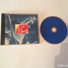 CDs de Música: CD, DIRE STRAITS - ON EVERY STREET. Lote 71716327