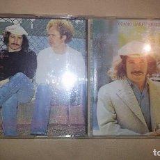 CDs de Música: CD SIMON AND GARFUNKEL GREATEST HITS. Lote 72406751