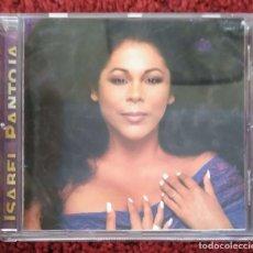 CDs de Música: ISABEL PANTOJA (ISABEL PANTOJA) CD 1998. Lote 72761643