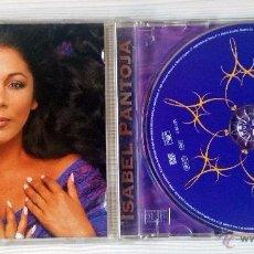 CDs de Música: ISABEL PANTOJA. Lote 73456187
