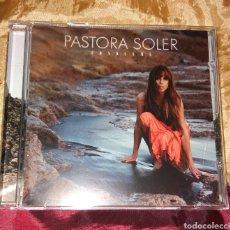CDs de Música: PASTORA SOLER CONOCEME. Lote 151394457