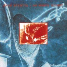 CDs de Música: DIRE STRAITS - ON EVERY STREET. Lote 72203581