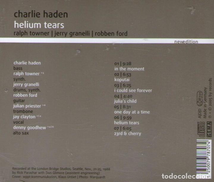 CDs de Música: REVERSO. - Foto 2 - 74397779