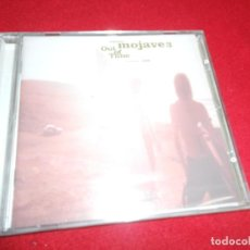 CD di Musica: MOJAVE 3 OUT OF TUNE 1998 POST ROCK PRECINTADO NUEVO. Lote 218702535