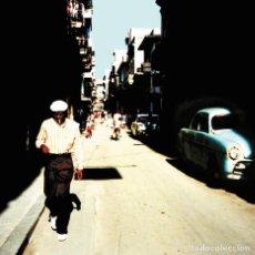 CDs de Música: BUENA VISTA SOCIAL CLUB - BUENA VISTA SOCIAL CLUB [HECHO EN ARGENTINA]. Lote 131890397