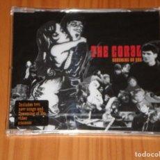 CDs de Música: CD SINGLE PRECINTO THE CORAL DREAMIG OF YOU 4 TRACKS ESTUCHE PLASTICO FINO. Lote 75550767