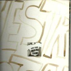 CDs de Música: SINIESTRO TOTAL. ANTE TODO MUCHA CALMA (BOX-SET 1992). Lote 75623483