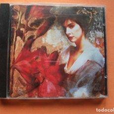 CDs de Música: ENYA WATER MARK CD ALBUM COMO NUEVO¡¡ PEPETO. Lote 76036499