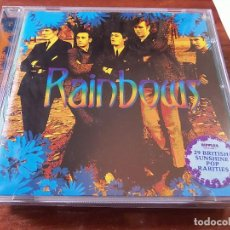 CDs de Música: RAINBOWS RIPPLES VOL. 7. Lote 76554415