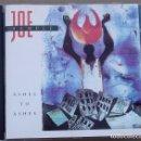 CDs de Música: JOE SAMPLE - ASHES TO ASHES (CD) 1990. Lote 76722643