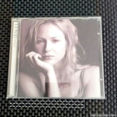 CDs de Música: CD - JEWEL / SPIRIT. Lote 77302945