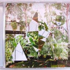 CDs de Música: CLEAN BANDIT. NEW EYES. 2014.. Lote 77456989